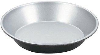 "Cuisinart Chef's Classic Nonstick Deep Dish Pie Pan 9"""
