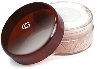 COVERGIRL Professional Loose Finishing Powder, Translucent Light  .7 oz (20 g) $5.26 thestylecure.com
