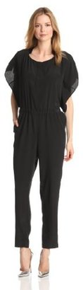 Kenneth Cole Women's Mina Jumpsuit