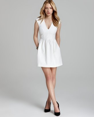 French Connection Dress - Unno