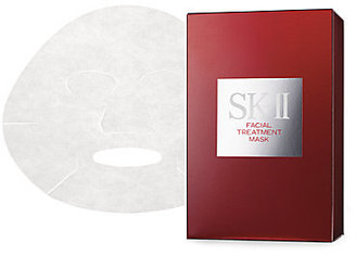 SK-II Facial Treatment Mask/6 pc.