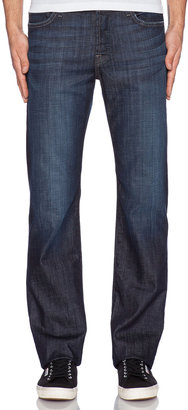 7 For All Mankind Standard