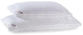 Allergy Luxe Arm & Hammer Side Sleeper King Pillow