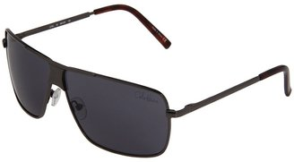 Cole Haan C704 (Gunmetal) - Eyewear