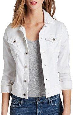 AG Jeans Jacket - Robyn Denim