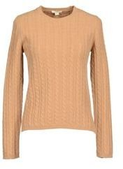 M.Grifoni Denim Long sleeve sweaters