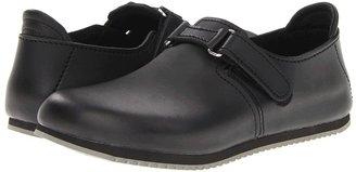 Alpro G-500 SG (Black) - Footwear