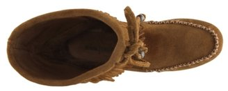 Minnetonka Decorah Boot