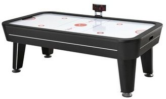Viper 7.5' Vancouver Air Hockey Table GLD Products