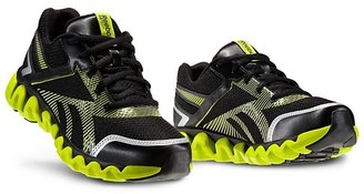 Reebok ZigLite Electrify - Youth