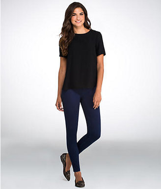 Spanx Ready-to-Wow Super Skinny Denim Shaping Leggings