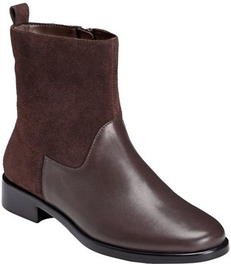Aerosoles Mid-Calf Boots - Make A Wish