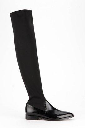 Luxury Rebel Devon Scuba Tall Boot