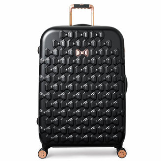 Ted Baker Luggage Tbw0201 Large Spinner