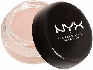 Nyx Cosmetics Dark Circle Concealer $5.99 thestylecure.com