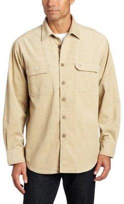 Waimea Kahala Men's Cord Dawn Patrol Jacket