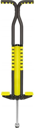 Flybar Master Foam-Covered Pogo Stick