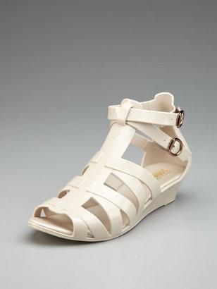 Melissa Liberty Sandal