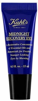 Kiehl's Since 1851 Midnight Recovery Eye, 15 mL $37 thestylecure.com