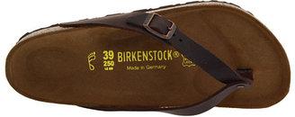 Birkenstock Adria