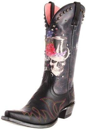 Ariat Women's Mi Soule Loco Boot