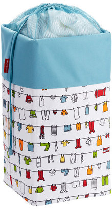 Reisenthel Laundry Box Clothesline