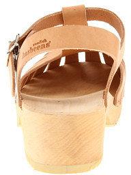 Swedish Hasbeens Sweet Sandal