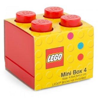 Lego Accessories Mini Storage Box