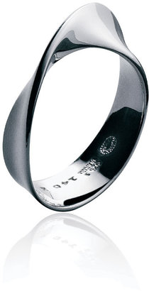 Georg Jensen M bius Ring