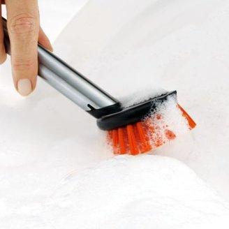 Rosle Antibacterial Washing-Up Brush