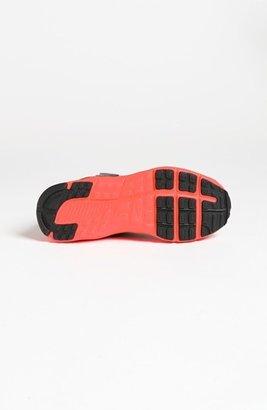Nike 'LunarGlide 4' Running Shoe (Baby, Walker, Toddler & Little Kid)