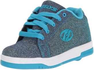 Heelys Kid's Split Sneaker