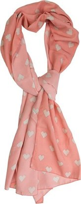 Amore Scarf