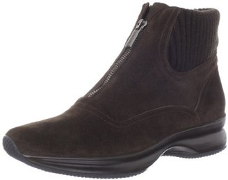 Aquatalia by Marvin K Women's Amber Bootie