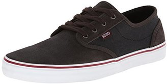 DVS Shoe Company Men's Rico CT Skate Shoe
