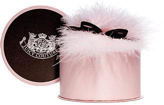 Juicy Couture 3.4 oz Powder