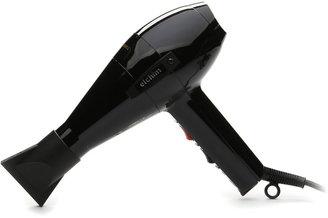 Elchim USA The 2001 HP Professional Dryer Black