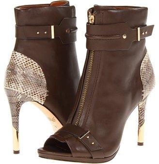 Rachel Roy Paxton Women' Zip Boot