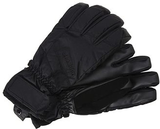 Burton Profile Under Glove (Martini Olive) Snowboard Gloves