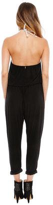 T-Bags T Bags Convertible Jumpsuit