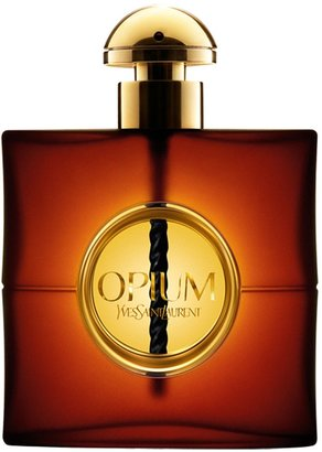 Saint Laurent Opium Eau de Parfum Spray