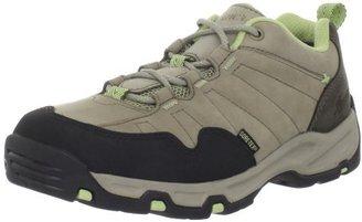 Danner Women's Nobo Low 3 Inch Hiking Boot