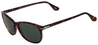 Persol sunglasses and case