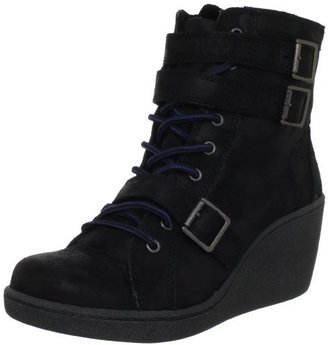 Roxy Women's Baltimore Ankle Boot