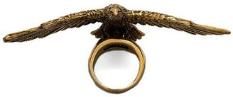 Spell & The Gypsy Collective Etana Eagle Ring
