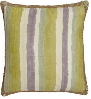 Margaux Pillows