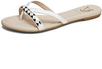 VC Signature Figaro Sandal