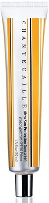 Chantecaille Ultra Sun Protection Sunscreen Broad Spectrum SPF 45 Primer