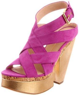 Dolce Vita Women's Ranger Platform Sandal