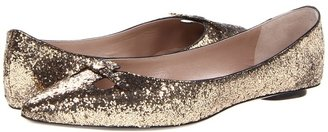 Marc Jacobs MJ21093 Women's Slip-on Dress Shoes